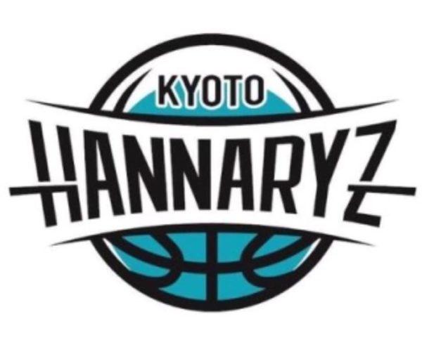 「京都ハンナリーズ」を支援する京都市会議員連盟の監事に就任