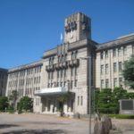 7月特別市会 賛成討論 議第74号7月補正予算について