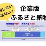 【提言】企業版ふるさと納税の活用について【京都市のふるさと納税】